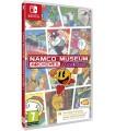 Namco Museum Arcieves vol.1 Nintendo Switch