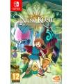 Ni No Kuni: La Ira de la Bruja Blanca Nintendo Switch en Videojuegos Nintendo Switch por solo 32,99€ > Tu Tienda de Videojuegos | TTDV