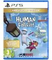 Human: Fall Flat - Anniversary Edition Playstation 5