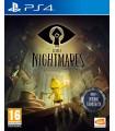 Little Nightmares Complete Edition PS4 en Videojuegos PS4 por solo 14,99€ > Tu Tienda de Videojuegos | TTDV