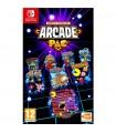 Namco Museum Arcade Pac Nintendo Switch en Videojuegos Nintendo Switch por solo 23,99€ > Tu Tienda de Videojuegos | TTDV