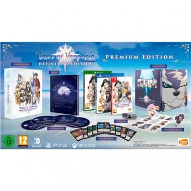 Xbox wwe 2k17 - 5026555358491