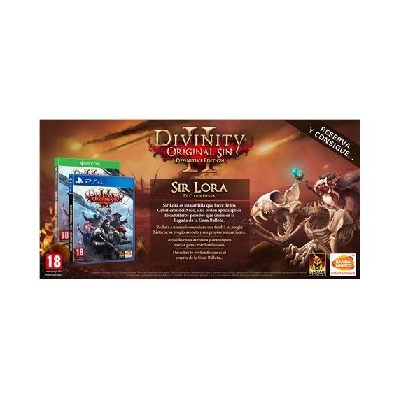 Xbox wrc 6 - 3499550351408