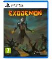 Exodemon Playstation 5