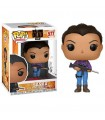 FUNKO POP -  THE WALKING DEAD - 577 - SASHA