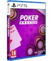 Poker Club Playstation 5 en Videojuegos PS5 por solo 22,99€ > Tu Tienda de Videojuegos | TTDV