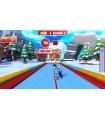 Instant Sports Winter Games Nintendo Switch en Videojuegos Nintendo Switch por solo 26,99€ > Tu Tienda de Videojuegos | TTDV