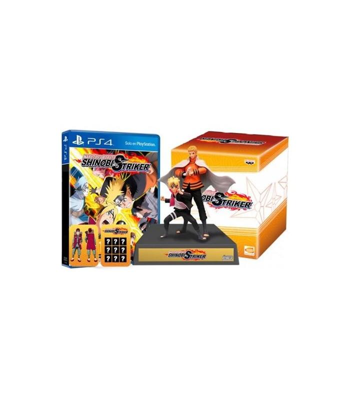 Wiiu pikmin 3 selects - 045496336646