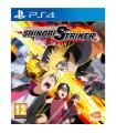 Naruto To Boruto Shinobi Striker PS4 en Videojuegos PS4 por solo 14,99€ > Tu Tienda de Videojuegos   TTDV