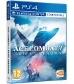 Ace Combat 7: Skies Unknown PS4 en Videojuegos PS4 por solo 14,99€ > Tu Tienda de Videojuegos   TTDV