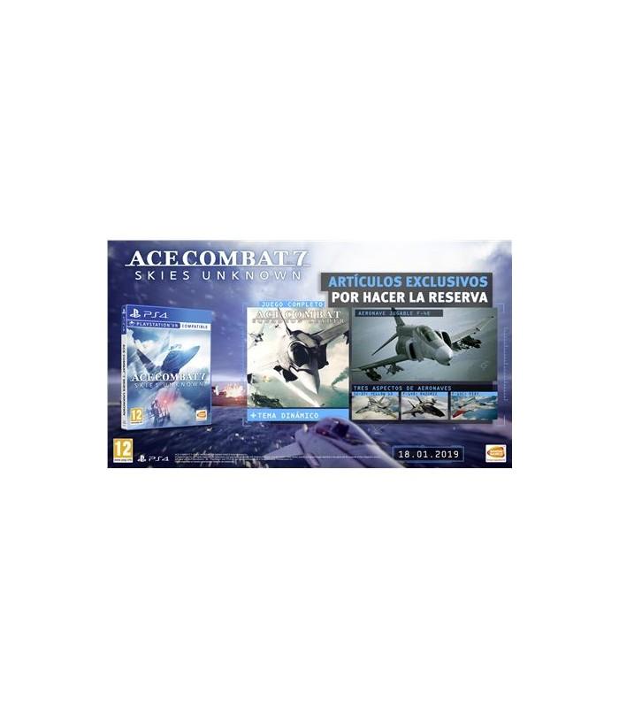 Xbox recore - 0889842134308