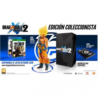 Comprar Juegos Baratos Xbox One Ttdv Tu Tienda De Videojuegos