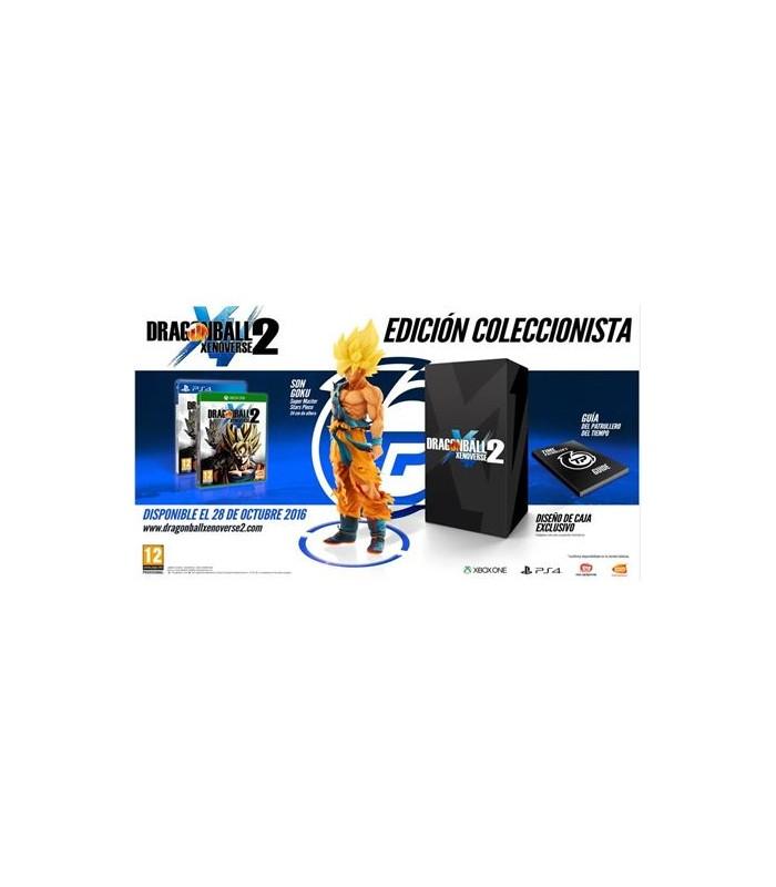 Xbox pes 17 - 4012927111581