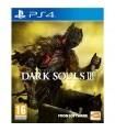 PS4 DARK SOULS III en Videojuegos PS4 por solo 14,99€ > Tu Tienda de Videojuegos   TTDV
