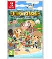 Story of Seasons: Pioneers of Olive Town Nintendo Switch en Videojuegos Nintendo Switch por solo 42,99€ > Tu Tienda de Videojuegos | TTDV