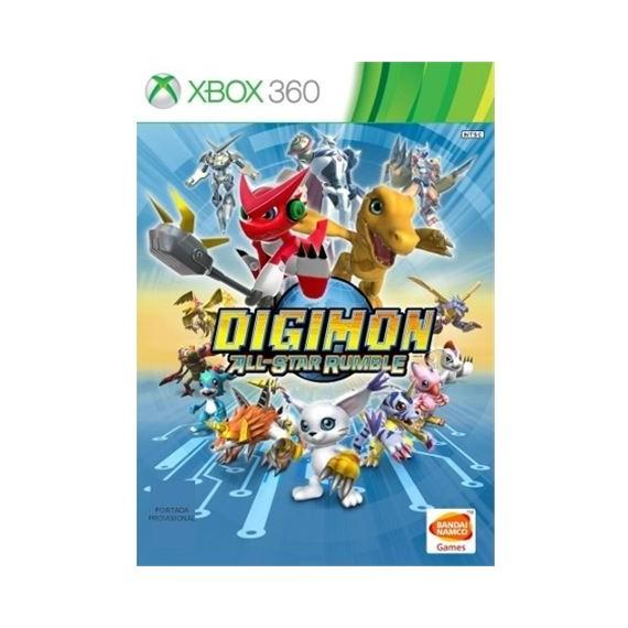 Xbox f1 2016 edición limitada - 4020628828127