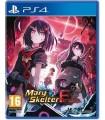 Mary Skelter Finale: Day One Edition Playstatio 4 en Videojuegos PS4 por solo 49,99€ > Tu Tienda de Videojuegos | TTDV