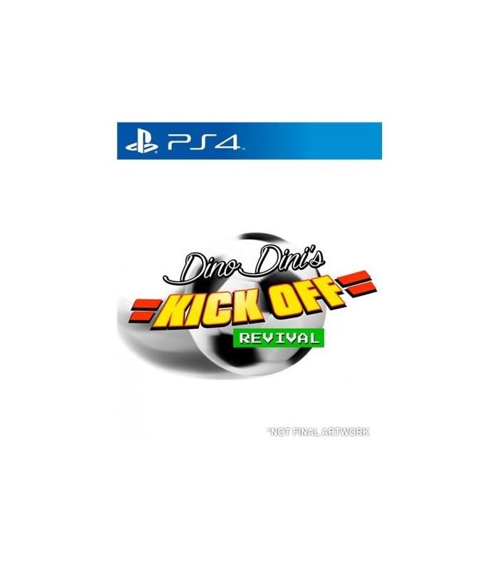 Xbox prison architect - 5060236964724