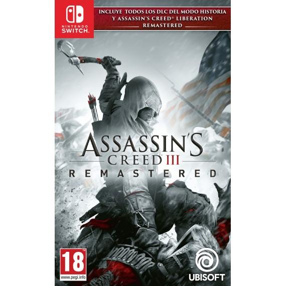 Xbox deadlight: director´s cut - 4020628834340