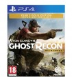 Ghost Recon Wildlands Year 2 Gold PS4