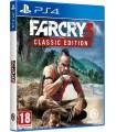 Far Cry 3 PS4 en Videojuegos PS4 por solo 18,90€ > Tu Tienda de Videojuegos | TTDV