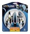 TOY STARLINK STARSHIP PACK NEPTUNE en Muñecos por solo 13,99€ > Tu Tienda de Videojuegos   TTDV