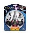 TOY STARLINK STARSHIP PACK LANCE
