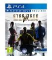 Star Trek: Bridge Crew - VR PS4