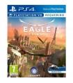 Eagle Flight - VR PS4