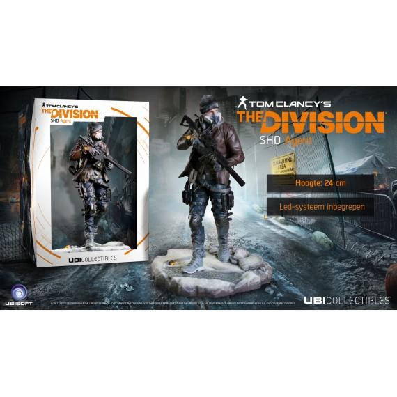 Xbox 10€ - 885370611892