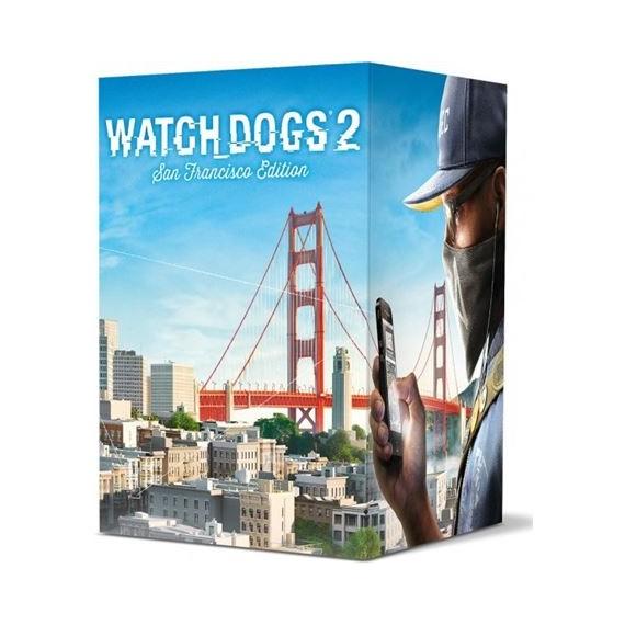 Aca new 3dsxl bolsa traveller mario - luigi - tortuga - 38431305022756