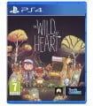 The Wild At Heart Playstation 4