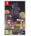 The Wild At Heart Nintendo Switch