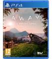 Away the Survival Series Playstation 4 en Videojuegos PS4 por solo 33,99€ > Tu Tienda de Videojuegos   TTDV