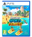 Instant Sports Paradise Playstation 5