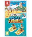 Instant Sports Paradise Nintendo Switch en Videojuegos Nintendo Switch por solo 33,99€ > Tu Tienda de Videojuegos | TTDV