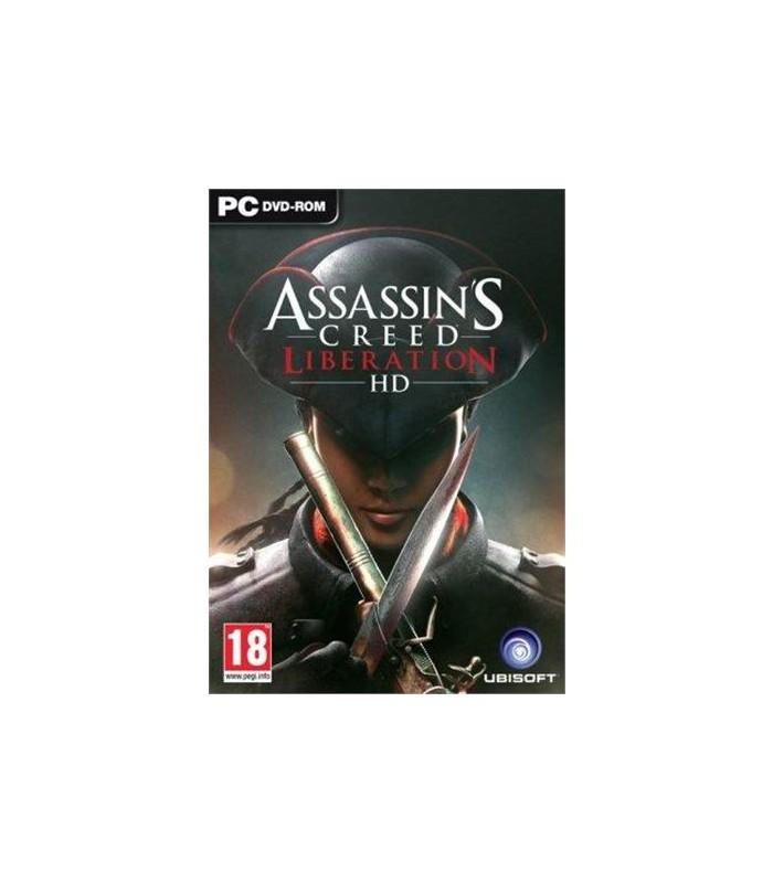 Aca ps3 headset gaming cp-01blu - azul licenciado - 05055269704409
