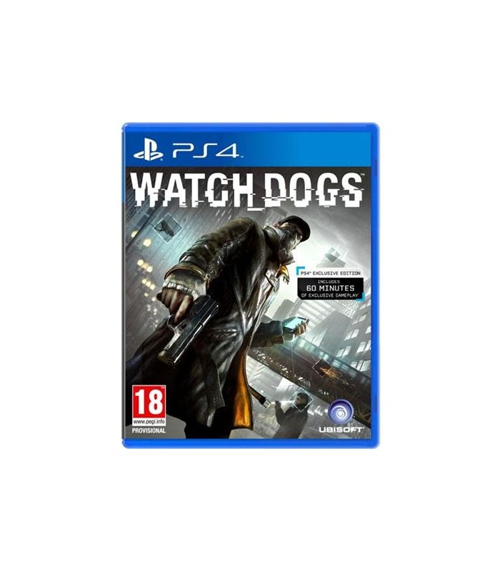 Aca ps4 stand vertical - 08431305022916