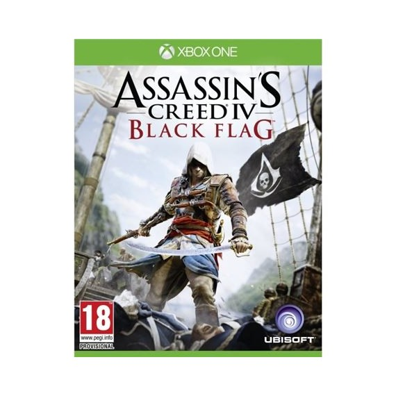 Aca ps4 base recarga mandos - 08431305022923
