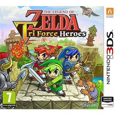 Xbox ear force stealth 420 turtle beach - 731855024704