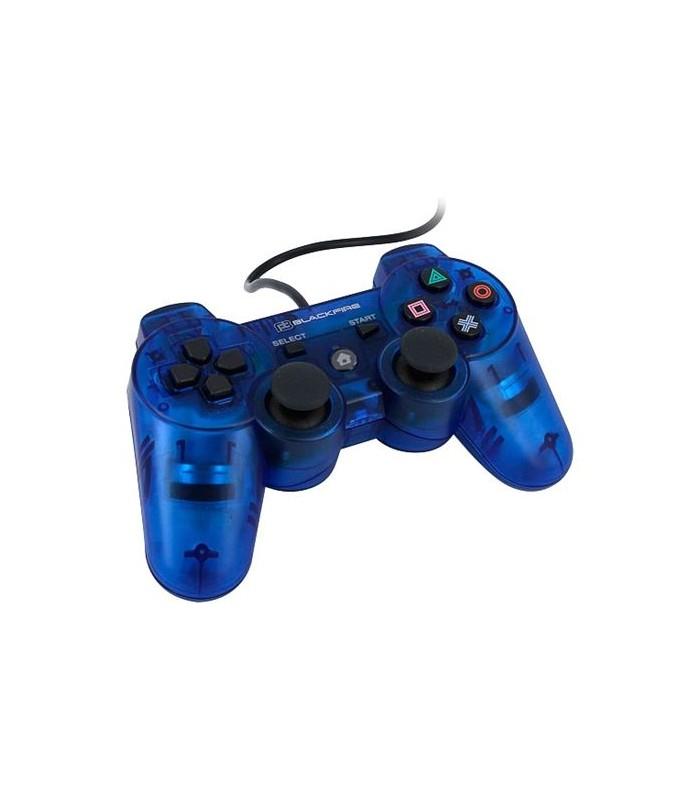 Ps4 controller power skin blanco - 812313014625