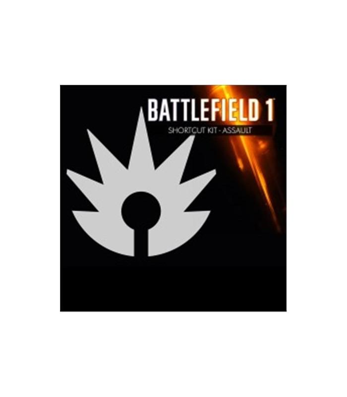 Ps3 battlefield hardline essential - 5035228121775