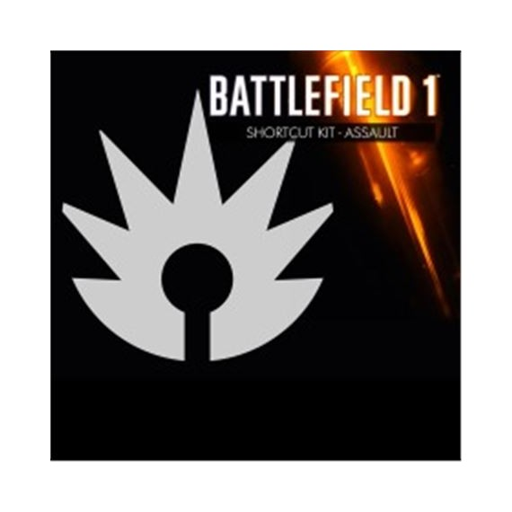 Ps3 battlefield hardline essential - 5035228121775