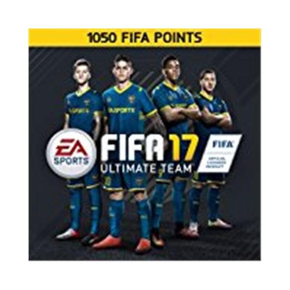 Xbox far cry primal collectors edition - no-disponible
