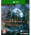 Spellforce 3 Reforcred Xbox One
