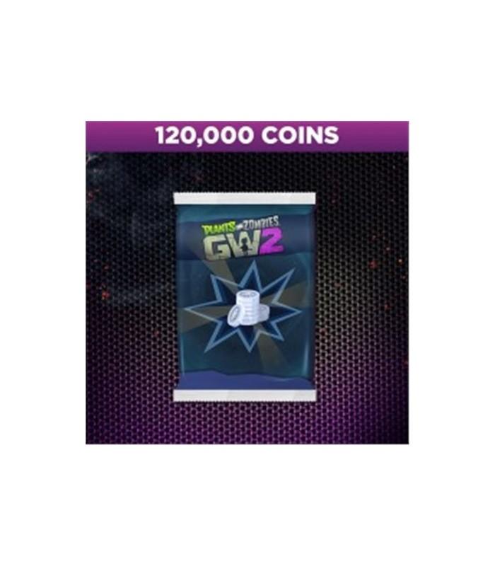 Xbox hitman edicion coleccionista - 5021290072794