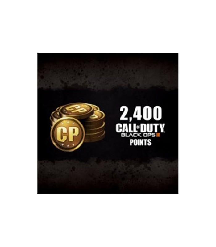 360 lego marvel vengadores - 5051893218817