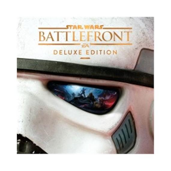 Xbox lego marvel vengadores - 5051893218428
