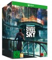 Beyond a Steel Sky - Utopia Edition Xbox One