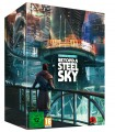 Beyond a Steel Sky - Utopia Edition Playstation 5